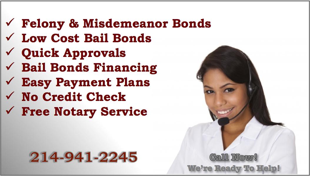Felony-Bail-Bonds-2