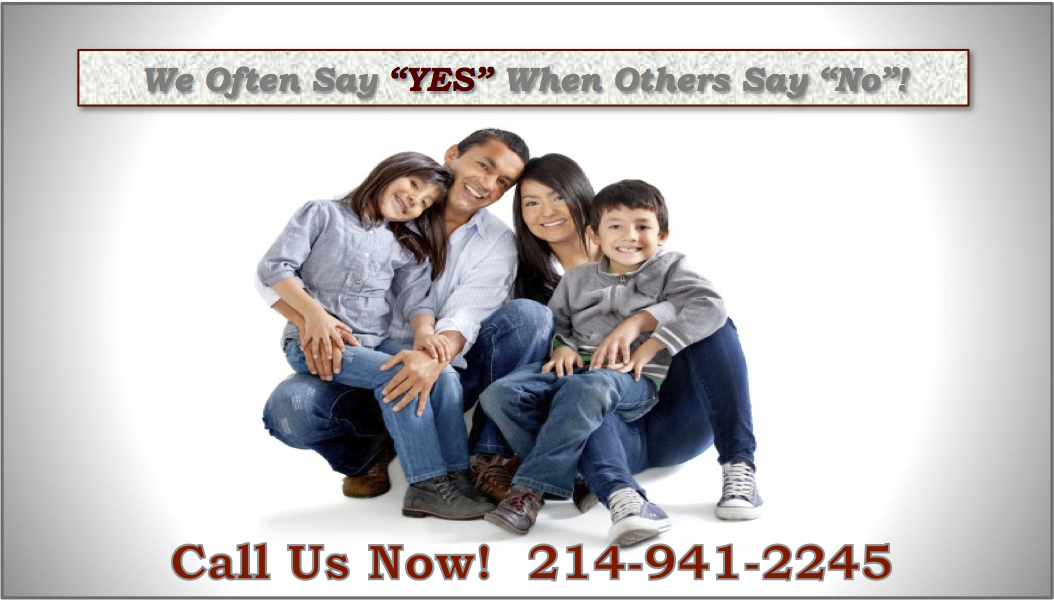 Say-Yes-Bail-Bonds