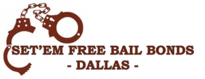 Set'Em Free Bail Bonds Dallas