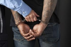 Dallas County Bail Bonds