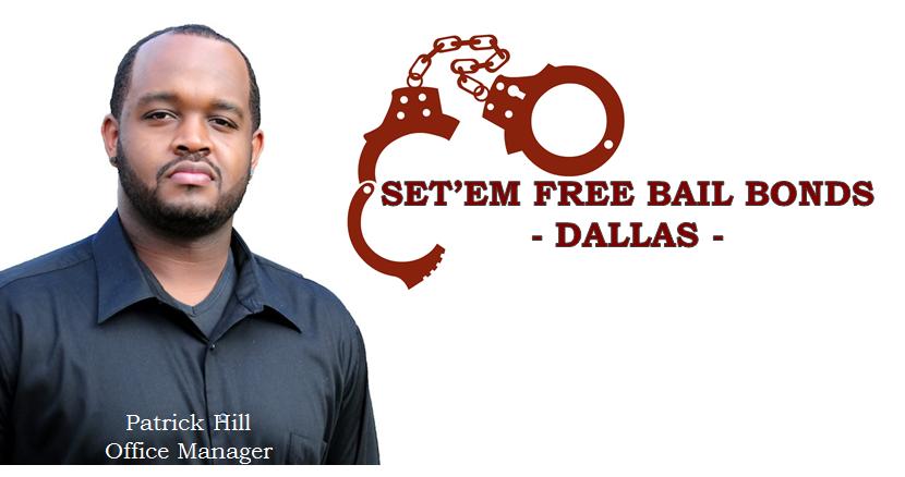 fines before jail re-opens | WBRZ News 2 Louisiana : Baton Rouge, LA ...